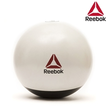 Studio Gym ball 75 cm REEBOK