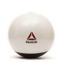 Studio Gym ball 55 cm REEBOK