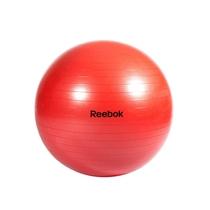 Gymnastický míč REEBOK 65cm - Červený
