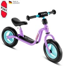 Odrážedlo PUKY Learner Bike Medium LR M fialová