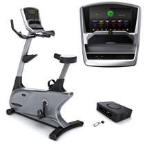 Rotoped VISIONFITNESS U40 Touch