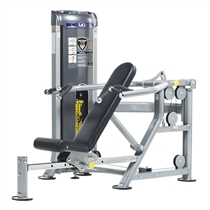 Multipress TUFF STUFF Calgym