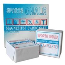 Magnesium kostky 8 x 55 g