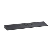 ATX Squat Stand blok - blok na podložení pat