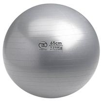 Gymnastický míč Swiss Ball 65cm