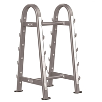 Stojan na osy Impulse Barbell Rack