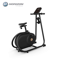 Rotoped HORIZONFITNESS Citta