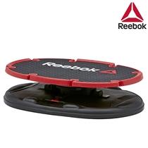 Core Board REEBOK Balanční deska červená