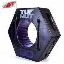 TufNut Jordan 80 kg