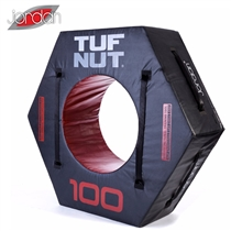 TufNut Jordan 100 kg