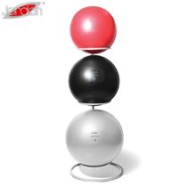 3 ks gymballů + stojan JORDAN FITNESS