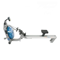Veslařský trenažér FIRST DEGREE Fluid Rower E316