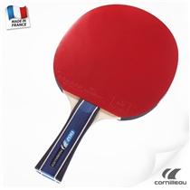 Pálka na stolní tenis CORNILLEAU Sport 200