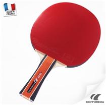 Pálka na stolní tenis CORNILLEAU Sport 300