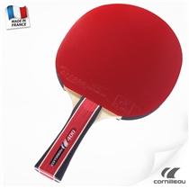 Pálka na stolní tenis CORNILLEAU Sport 400