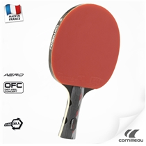 Pálka na stolní tenis CORNILLEAU PERFORM 800