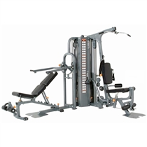 Posilovací stroj IMPULSE FITNESS IF-2060