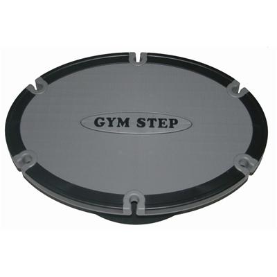 Gym step EUROSPORT