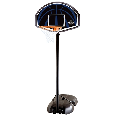 Basketbalový koš LIFE TIME MEMPHIS (305 cm)