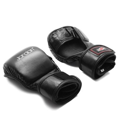 Boxovací rukavice JORDAN FITNESS MMA-SGXL