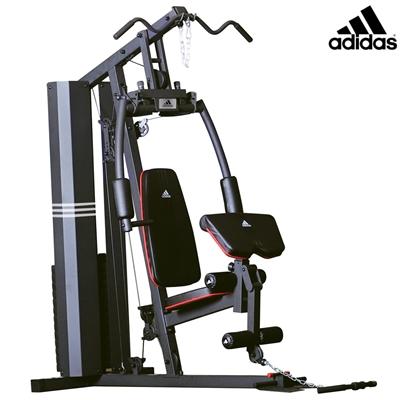Posilovací stroj univerzální ADIDAS Home gym