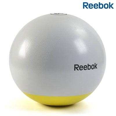 REEBOK Professional studio - Gymnastický míč 65 cm