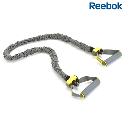 Expandér level 4 REEBOK Professional