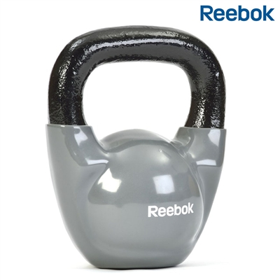 Kettlebell 4 kg Reebok Professional