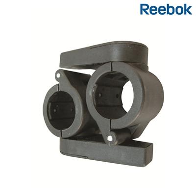 Uzávěr Rep set Reebok Professional