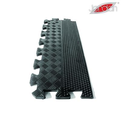 Easy-Lock Free weight 8 mm Jordan Fitness - Hrana