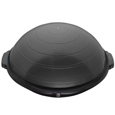 Balanční podložka Trendy MEIA Black 65cm
