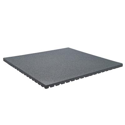 Sportovní podlaha GF Crossfit 43 mm - Grey