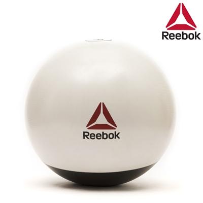 Studio Gym ball 75 cm REEBOK