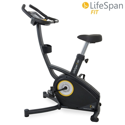 Rotoped LifeSpan C5i