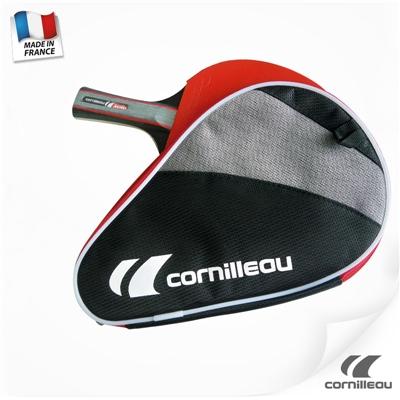 Pálka na stolní tenis CORNILLEAU Sport Pack Solo