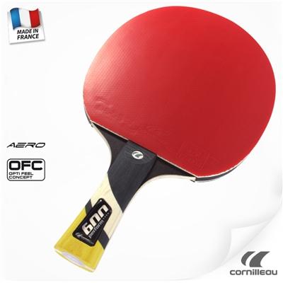 Pálka na stolní tenis CORNILLEAU PERFORM 600