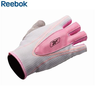 Fitness rukavice REEBOK pro ženy