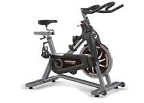 Horizon Fitness IC4000
