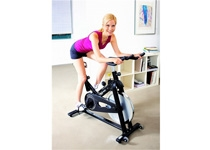Horizon Fitness S3