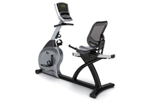 Vision Fitness R 20