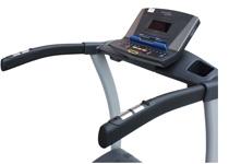 Domácí běžecký pás Strength Master TM5030
