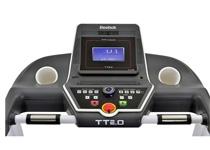 Běžecký pás REEBOK Titanium TT3.0