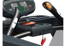 Profesionální běžecký pás PRO ENERGY RT700