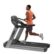 CYBEX Treadmill 770T