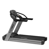 běžecký trenažer - CYBEX Treadmill 770T
