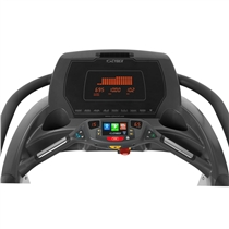 Computer 770T