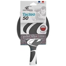 palka na stolni tenis cornilleau tacteo 50 outdoor sedy obal