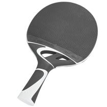 palka na stolni tenis cornilleau tacteo 50 outdoor sedy detail