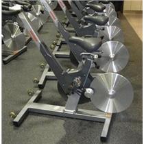 sportec podlaha do fitness