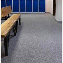 sportec podlaha 1
